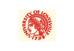 univ of louisville logo
